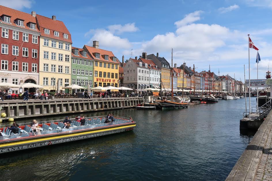 Image result for Odense, Denmark